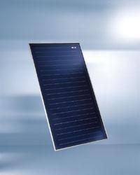 Sonnenkollektor TopSon F3